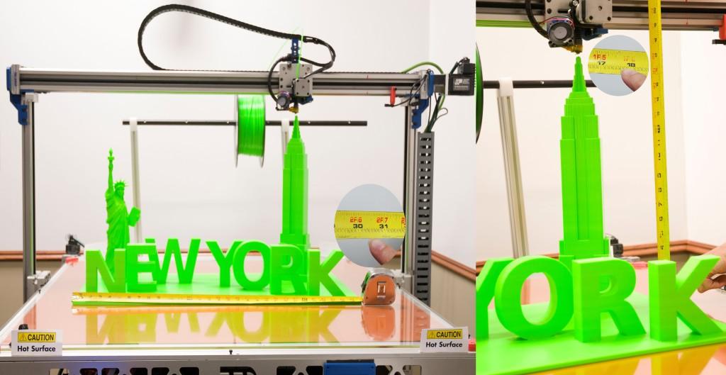 big 3d printer 14