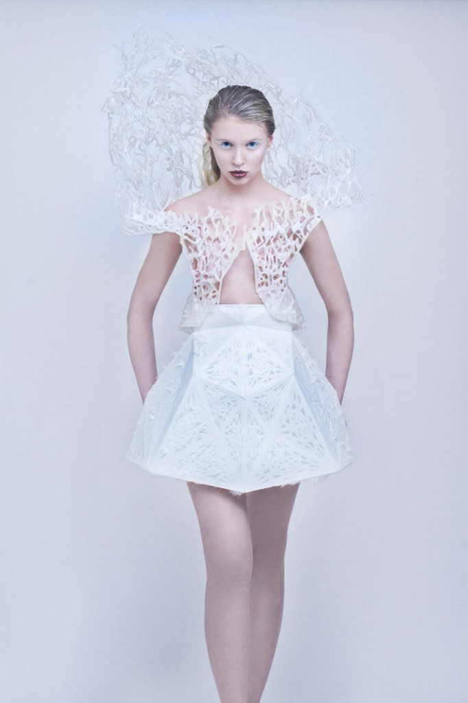 3D-Printed-Bristle-Dress-3