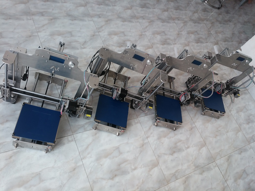 i3 3d printer 1